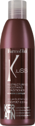 Кондиционер K.LISS RESTRUCTURING SMOOTHING CONDITIONER 250 мл.