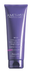 Маска AMETHYSTE COLOR MASK 250 мл., 1000 мл.