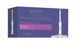 Лосьон AMETHYSTE COLOR RE-VITAL RESTORING LOTION 10x10 мл.